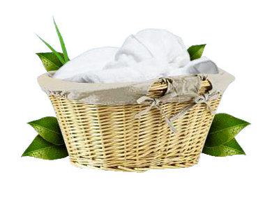 2002 - Persavon lave le linge sale en famille