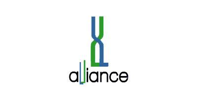 2009 - Persavon fait partie de la société Alliance