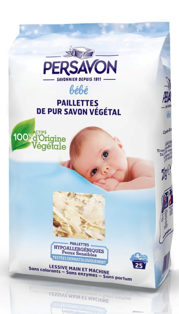 3700593603806 Paillettes PSV BB