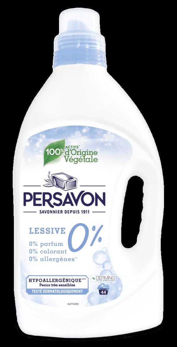 2D_PERSAVON-0%-44 détouré
