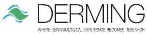 logo_derming